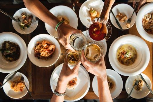 Eiweiß in Form von Beilagen – den Speiseplan clever aufwerten